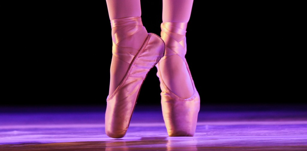 Preventing Dance Injuries: 5 Pillars of a Healthy Dancer