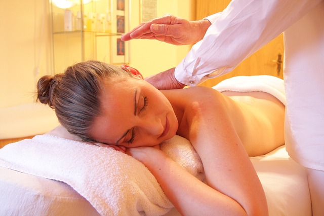 How Massage Therapy Can Ease Arthritis Pain
