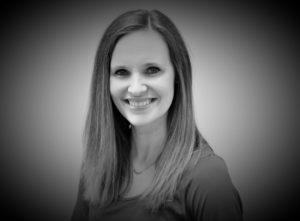 Hillary Mittelstaedt, Billing Manager